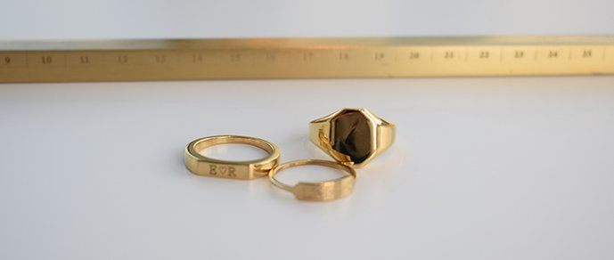 measure-a-ring1.jpg